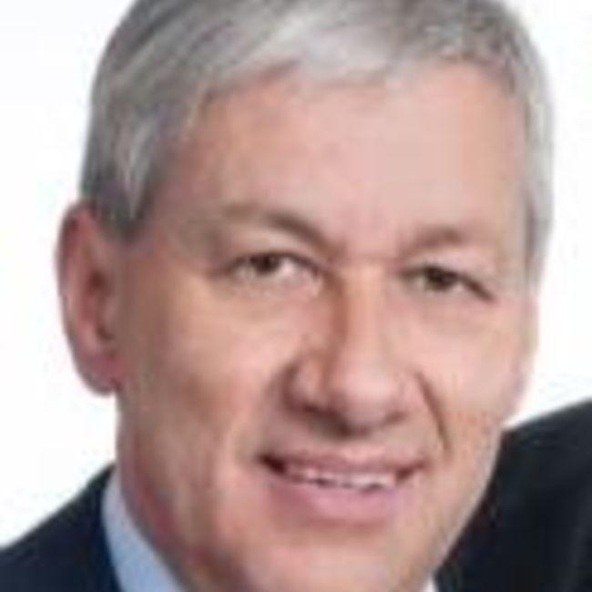 Jean-Claude Kleiner
